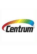Manufacturer - CENTRUM