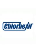 Manufacturer - CHLORHEXIL
