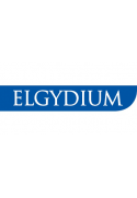 Manufacturer - ELGYDIUM