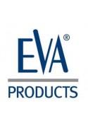 Manufacturer - EVA
