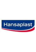 Manufacturer - HANSAPLAST