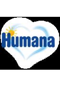 Manufacturer - HUMANA