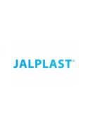Manufacturer - JALPLAST