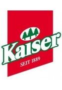 Manufacturer - KAISER