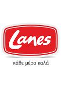 Manufacturer - LANES