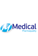 Manufacturer - Medical Pharmaquality
