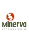 Manufacturer - MINERVA PHARMACEUTICALS