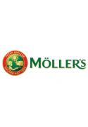 Manufacturer - MOLLER'S