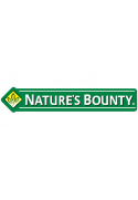 Manufacturer - NATURE'S BOUNTY