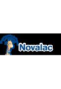 Manufacturer - NOVALAC