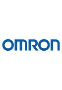 Manufacturer - OMRON