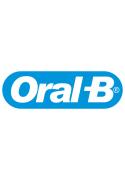 Manufacturer - ORAL-B