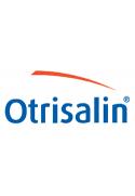 Manufacturer - OTRISALIN