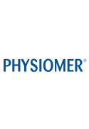 Manufacturer - PHYSIOMER