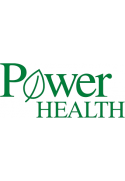 Manufacturer - POWER HEALTH