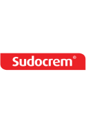 Manufacturer - SUDOCREAM