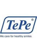 Manufacturer - TEPE