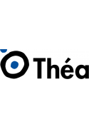 Manufacturer - THEA
