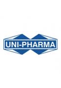Manufacturer - UNI-PHARMA