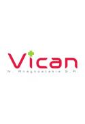 Manufacturer - VICAN
