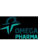 Manufacturer - OMEGA PHARMA