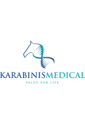 Manufacturer - KARABINIS MEDICAL