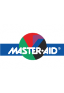 Manufacturer - MASTER-AID