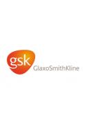 Manufacturer - GlaxoSmithKline