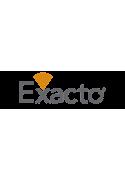 Manufacturer - EXACTO