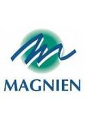 Manufacturer - MAGNIEN